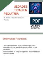 8 Enfermedades Reumáticas en Pediatría ucc.pptx