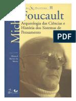 M._Foucault_-_A_vida_a_experiencia_e_a_ciencia.pdf