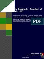 Es_Realmente_Ancestral_el_Culto_a_Ifa.pdf