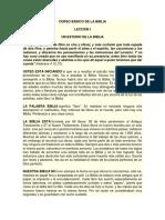 CURSO BÁSICO DE LA BIBLIA.docx