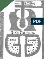 GUITAR - Leclerc-Six-Couleurs.pdf