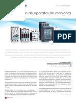 Coordinación de Aparators de Maniobra. 05-2015.pdf