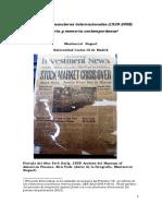 Historia de las crisis financieras 1929-2008 - Montserrat Huguet.pdf