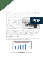 T-SENESCYT-000319.pdf