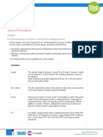 w-lp_PCR_FAQs-t3.pdf