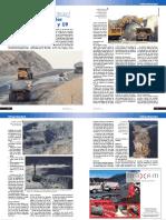 151016071104_Infraestrucutra Shougang.pdf