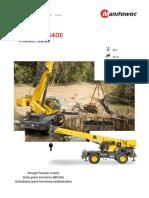 grove-rt540e.pdf