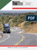 Manual de Carreteras -Diseno Geometrico-dg_2014