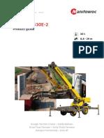 grove-rt530e-2.pdf