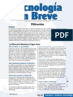 filtration_DWPSOM139.pdf