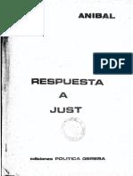 contra Just.pdf