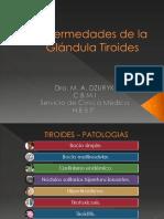enfermedadesdelaglandulatiroides-120427111148-phpapp02