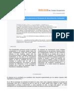 3. paciente encamado.ferulas (1).pdf
