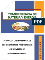 transferenciademateriayenerga-140807172125-phpapp02.ppt