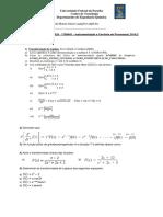 Lista_LAPLACE_2017_1.pdf