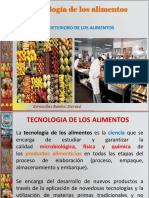 Diaposiiva Tecnologia Alimentos.pptx
