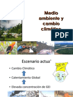 3 problematica ambiental.pdf