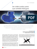 Curva Característica de un Fusible. 02-2014.pdf