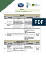 ANEXO I Proyectos16 17.Docx