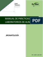 ensayos de laboratorio.pdf