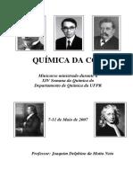 quimica das cores.pdf