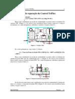 guiadereparaodacentraltriflex-160604184250