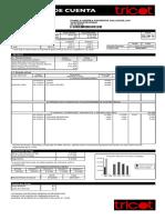 000A357T.pdf