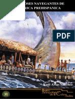 _Los.dioses.navegantes.pdf