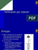 07-Perforación por Rotación.ppt