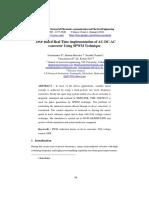 1405.0087v1.pdf