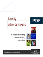 AM75 - Marketing - Clase 02 - Entorno del Marketing - Aula Virtual.pdf