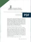 ContentServer. Historia de la Septuaginta pdf.pdf