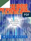 ApocalipsisYElFinDelMundo_MarioVeloso