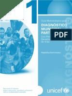 Guia_Metodologica.pdf
