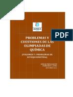 pro7_val11.pdf