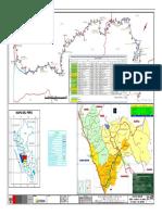 Plano de Ubicación Geográfico (002) (1)
