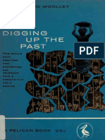Digging up the past 1963 2nd ed