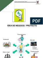 Factibilidad Comercial.pdf