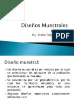 5. Diseños Muestrales.pdf