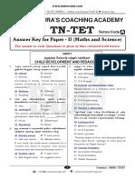 sb-tn-tet_paper-ii_maths-science_final(2).pdf