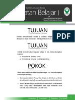 kb 1 Teknik pembuatan surat lamaran babak 5.pdf