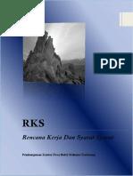 RKS  ( Final )