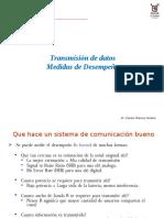 Sistemas de Comunicacion_7.pdf