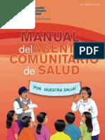 Manual del Agente Comunitario de Salud.pdf