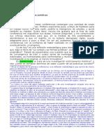 michel-foucault-la-verdad-y-las-formas-juridicas-anotada.doc