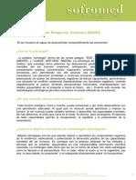 MARD.pdf
