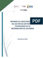 InformeCaracterizacion2015.pdf