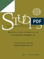 Paus Fransiskus-spiritualitas-01.pdf