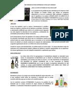 Protocolo-PERDIDA-DE-PESO-UltraHCG2.pdf