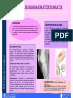 Rodilla PDF Sevilla